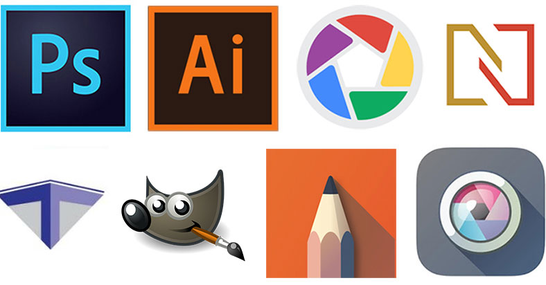 Recommended Software for Design development?